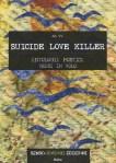 Suicide Love Killer