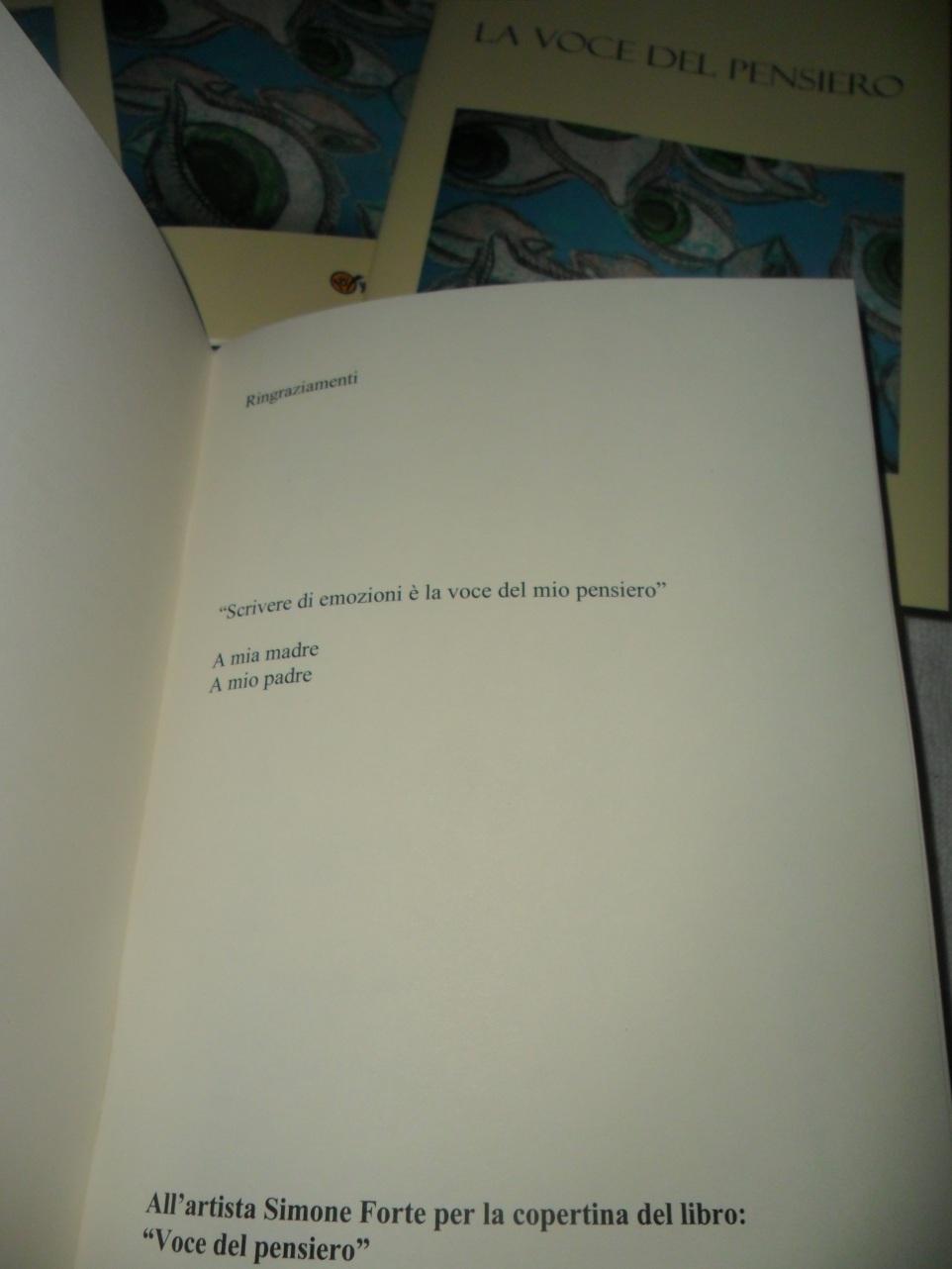 INTRODUZIONE DEL LIBRO
