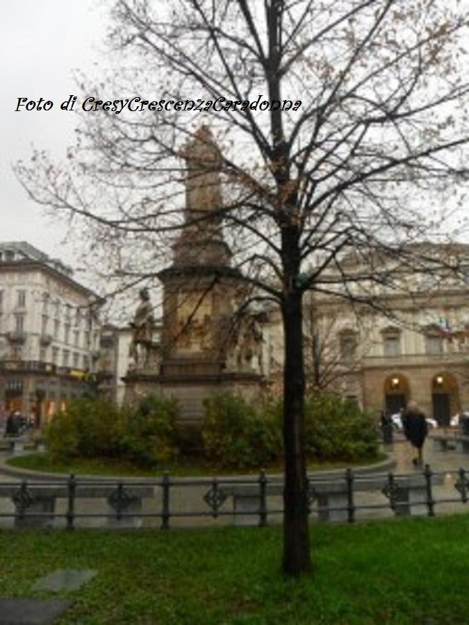 Milano Foto di CresyCrescenza Caradonna
