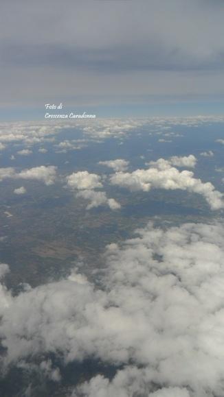 Solo nuvole