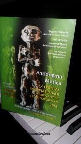 Antidogma Musica