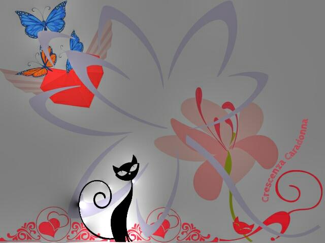 wpid-picsart_1423587831222.jpg