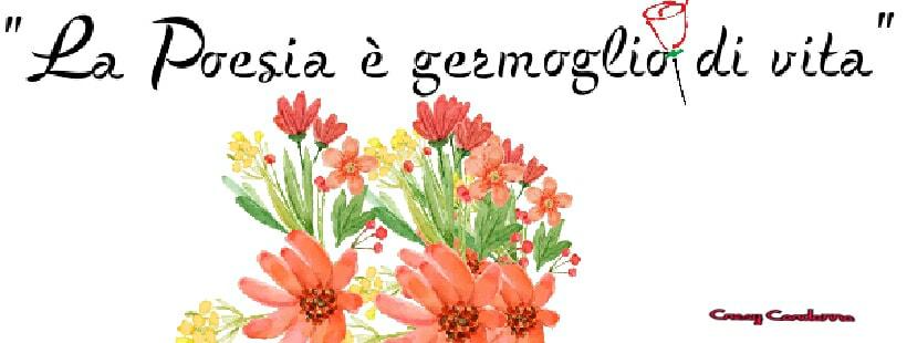 """Imbrunire"" poesia inedita di Crescenza Caradonna"