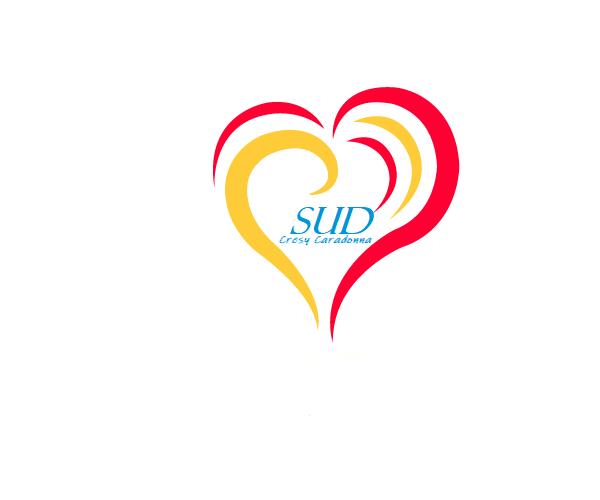 """""""SUD"""""""