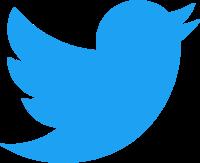 Nasce Twitter