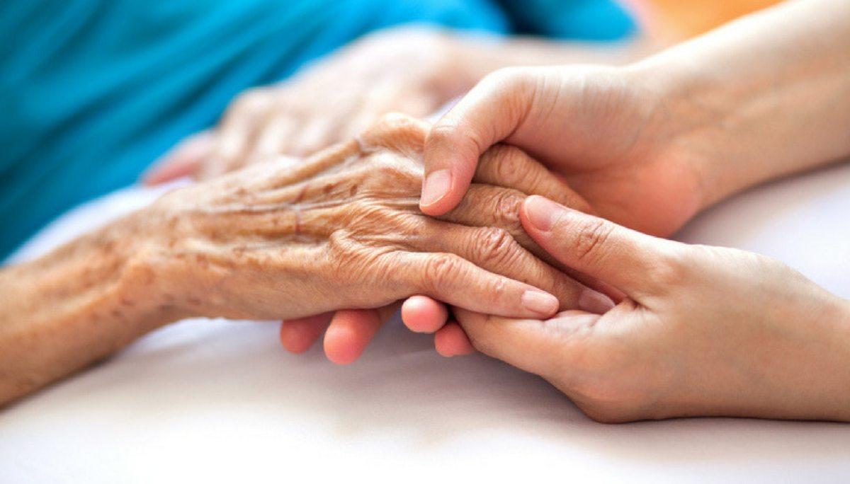 Per la Giornata mondiale dell'Alzheimer, 600mila i malati in Italia.  Un mio pensiero.