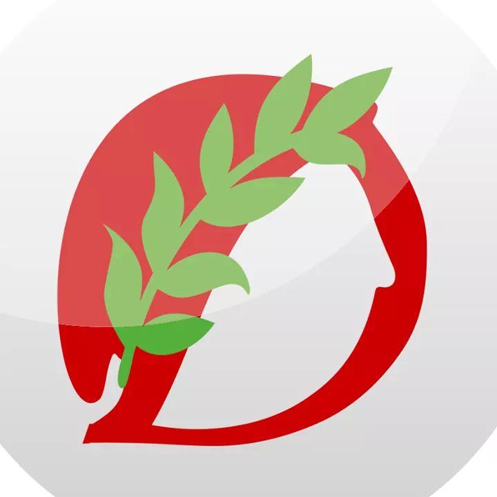 Dantebus – Vota la poesia di Crescenza Caradonna: Clochard