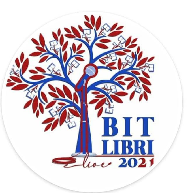 BITLibri 2021, Bitritto
