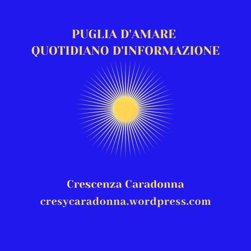 IN RICORDO DI DIANA SPENCER PRINCIPESSA DEL GALLES di Cresy Caradonna